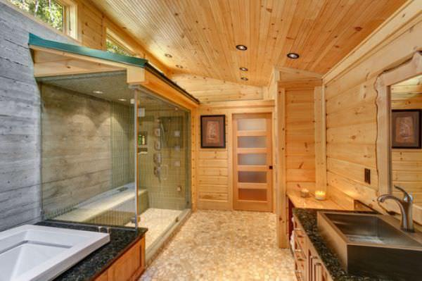 bai de lemn 12