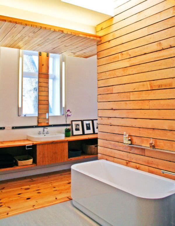 bai de lemn 15