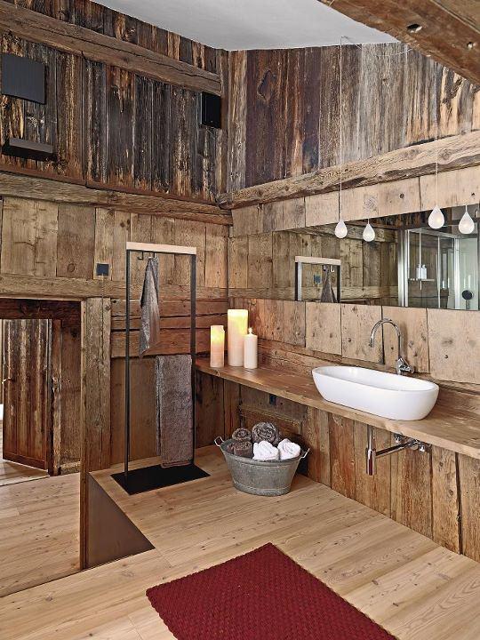 bai de lemn 16