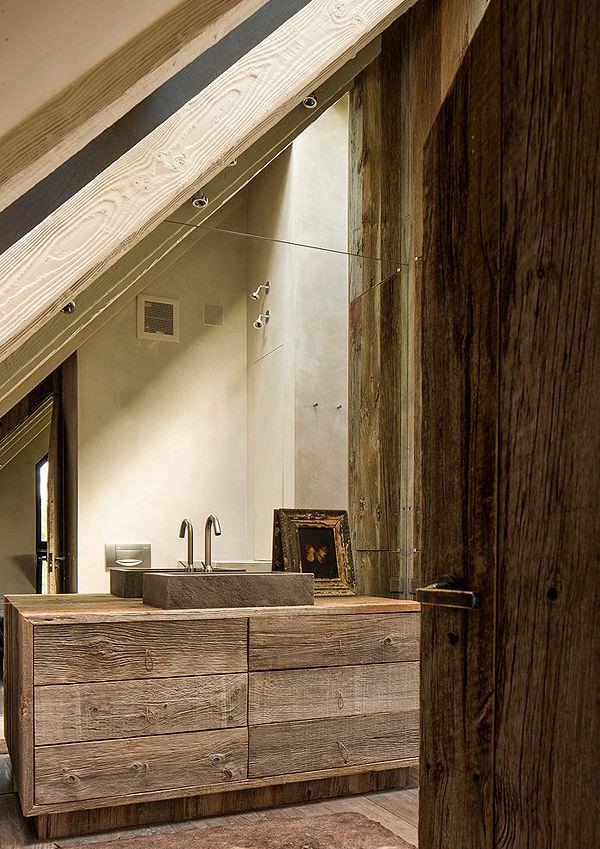 bai de lemn 4
