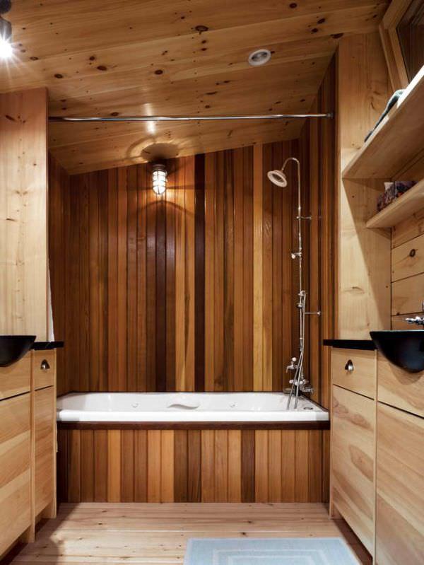 bai de lemn 5
