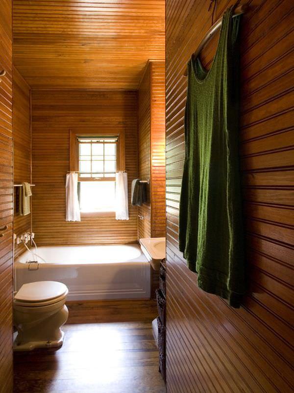 bai de lemn 9
