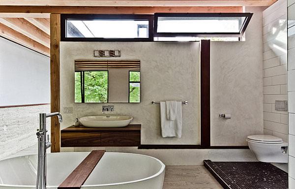 Bai Moderne Poze.Bai Moderne Iata Cateva Idei Care Sa Va Inspire Fresh Home