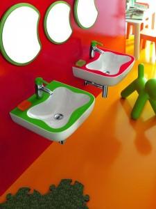 baie-colorata-copii1