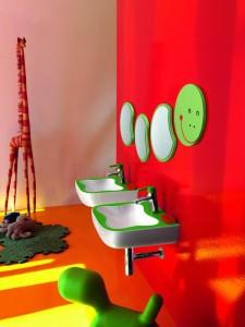 baie-colorata-copii10