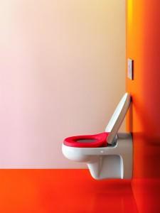 baie-colorata-copii3
