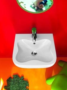 baie-colorata-copii4