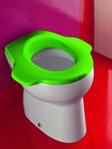 baie-colorata-copii5