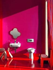 baie-colorata-copii6