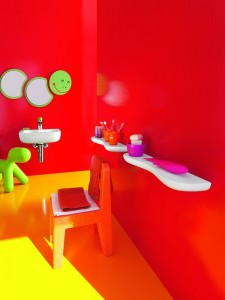 baie-colorata-copii9