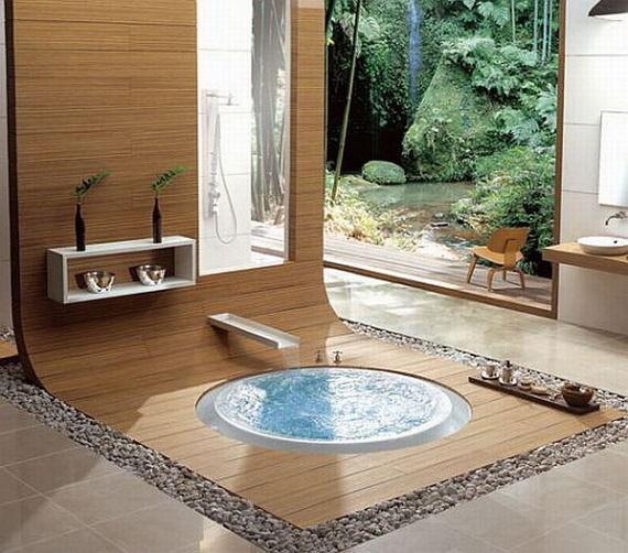 baie de lux 2