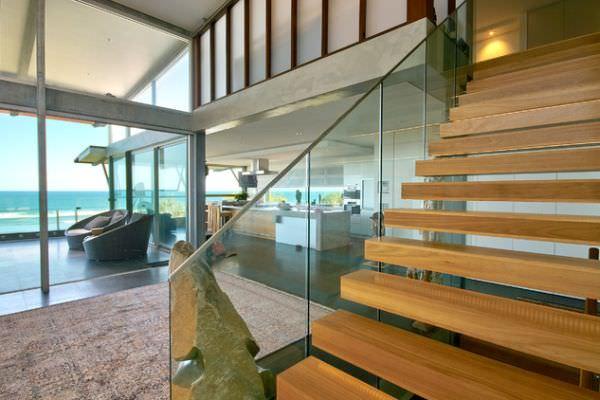 balustrada de sticla 4