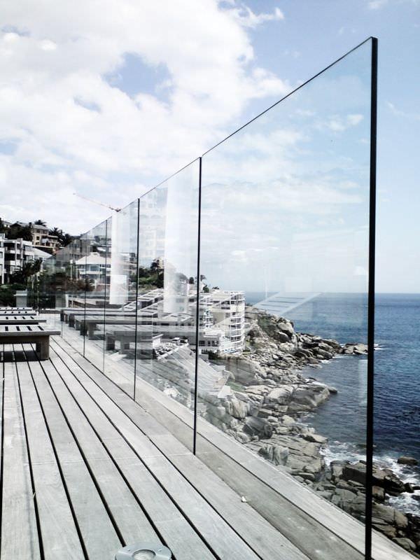 balustrada de sticla 6