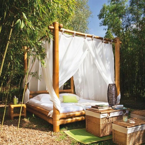 bamboo-bed-like-bali