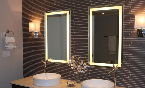 bathroom-light-mirrors-for-two