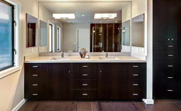 bathroom-mirror-built-in