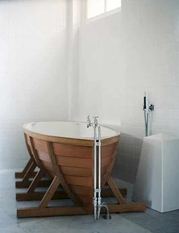 bathtub-ship