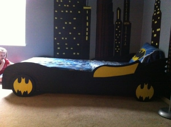 batman-bed-kids-room