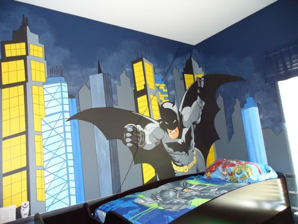batman-bedroom-decor1