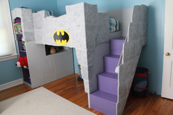 batman-bedroom-decor2