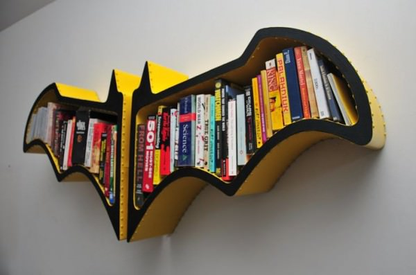 batman-wall-shelf