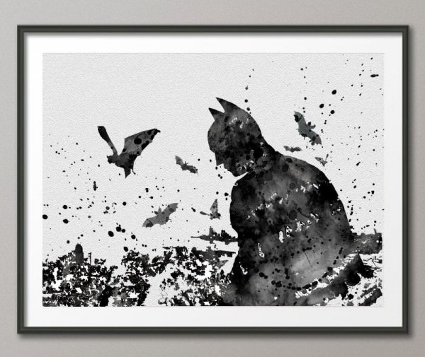 batman-watercolor-painting-print