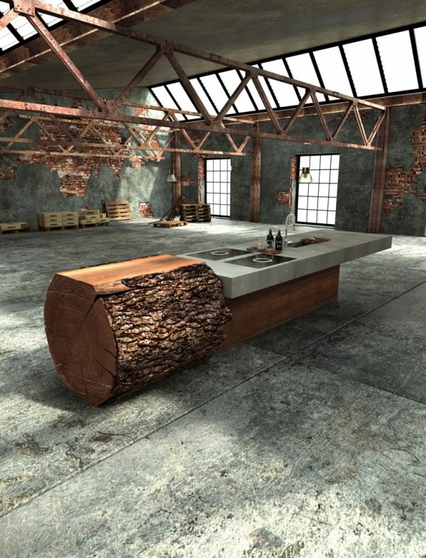 baumstammkuche-wood-kitchen-top1