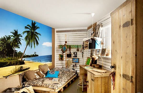 beach-inspired-teenage-boys-bedroom