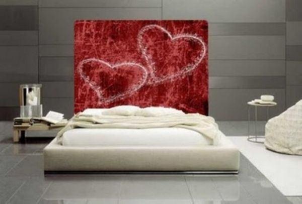beautiful-romantic-headboard