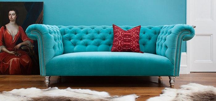 bespoke-sofas