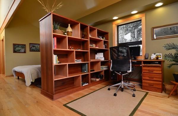 birou 11
