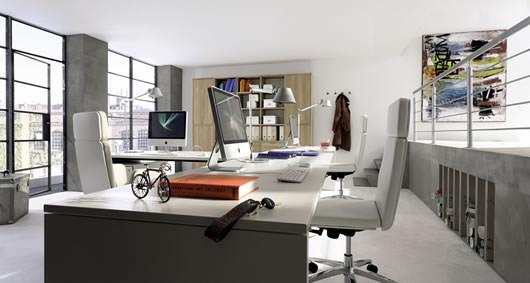 birou 6