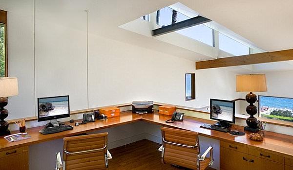 birou 8