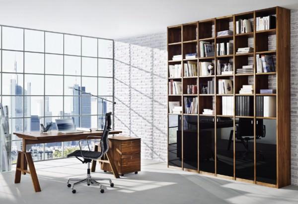 birou acasa 9