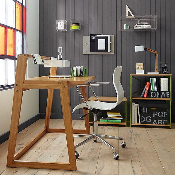 birouri pentru acasa (1)