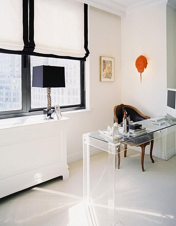 birouri pentru acasa (10)