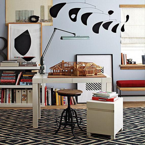 birouri pentru acasa (2)