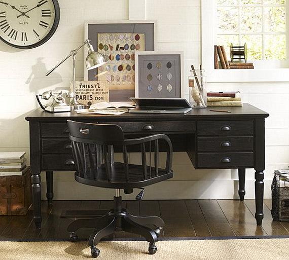 birouri pentru acasa (3)