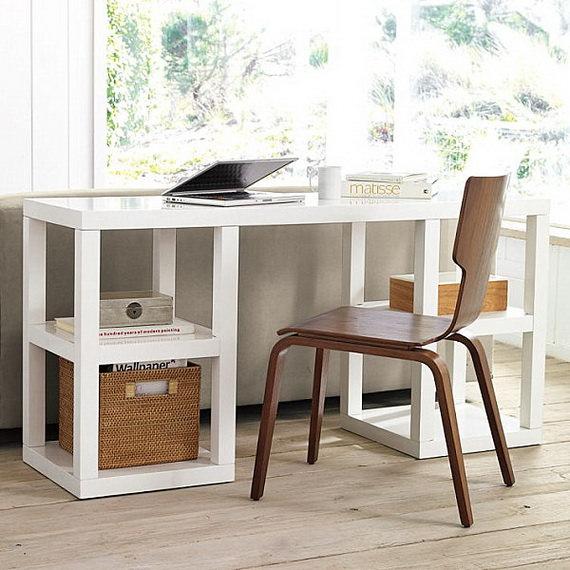birouri pentru acasa (4)
