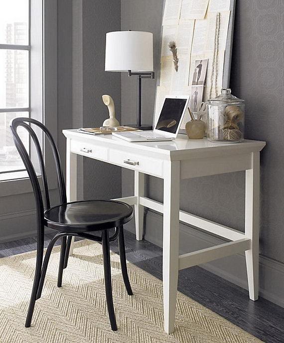 birouri pentru acasa (5)
