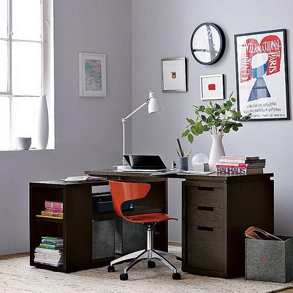 birouri pentru acasa (6)