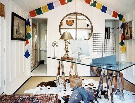 birouri pentru acasa (8)
