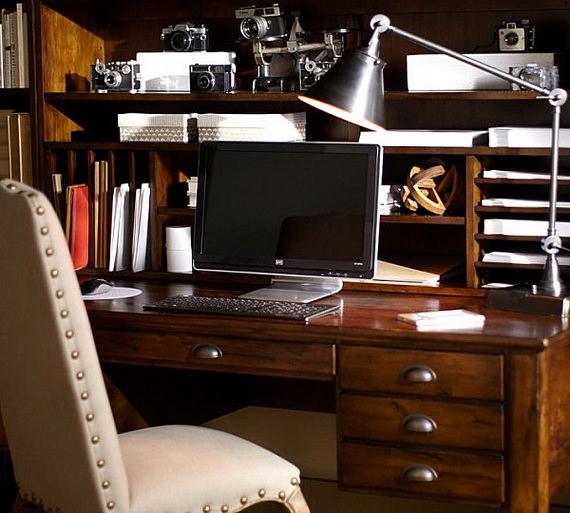 birouri pentru acasa (9)