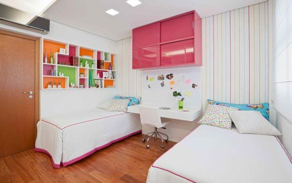 birouri pentru copii 14