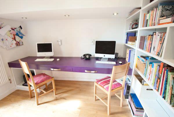 birouri pentru copii 17