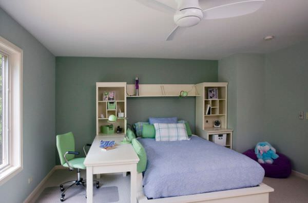 birouri pentru copii 19