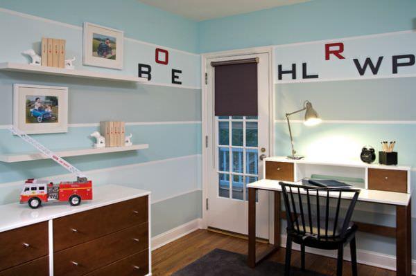 birouri pentru copii 2