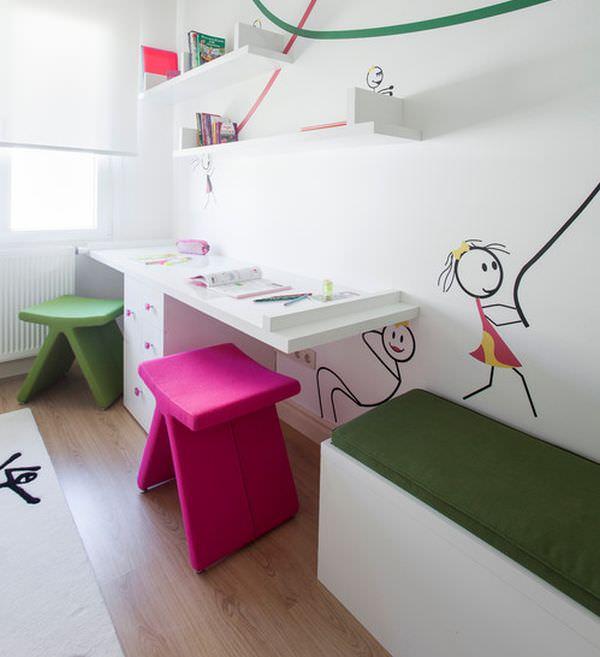 birouri pentru copii 20