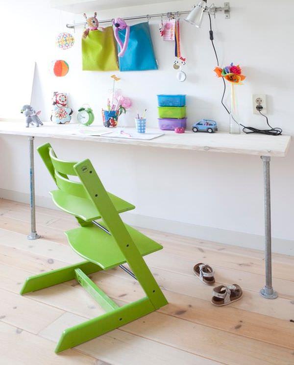 birouri pentru copii 22