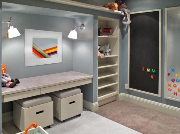 birouri pentru copii 25